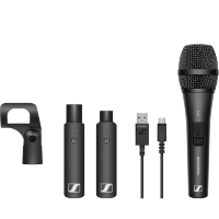 Радиосистема Sennheiser XSW-D VOCAL SET